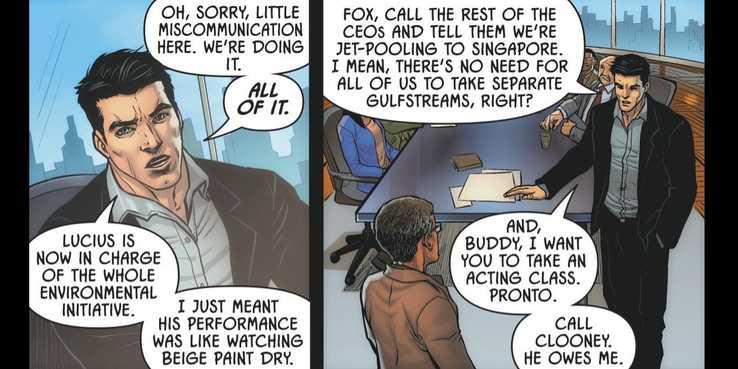 Detective-Comics-1009-George-Clooney-Joke
