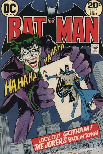 Batman_251
