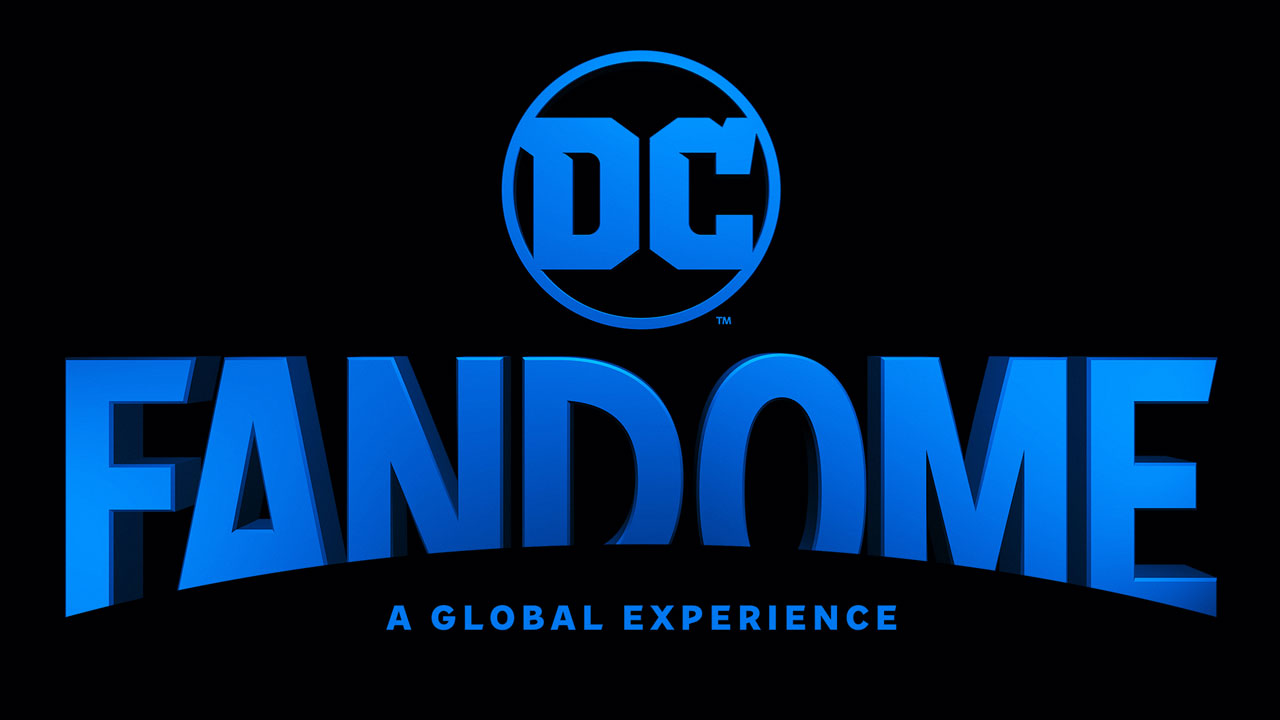 dc-fandome