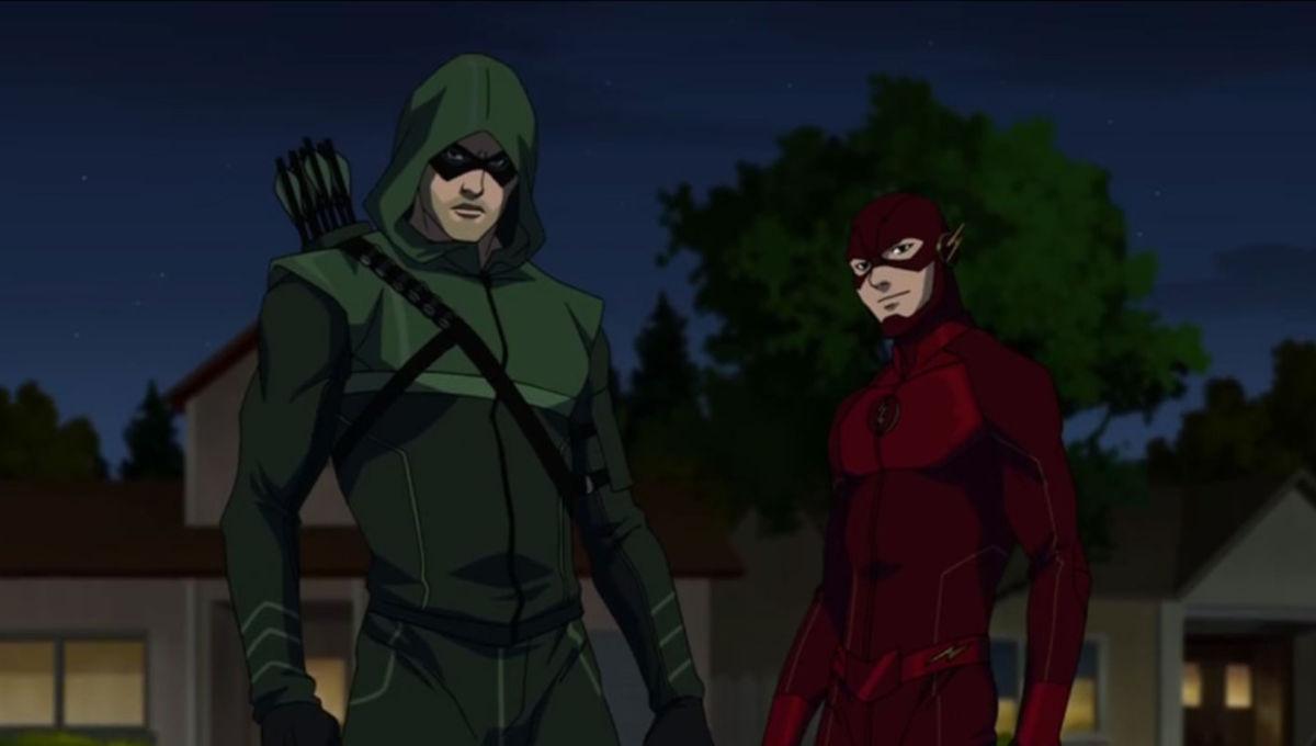 Vixen-Arrow-and-the-Flash-1024x576