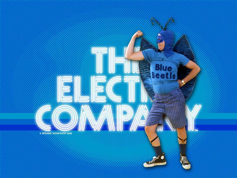ec_bluebeetle_1024