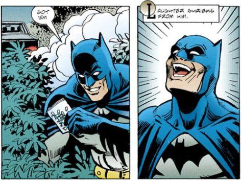 batmansmiles.jpg
