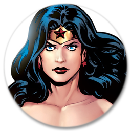 2008_wbcp_dc_comics_justice_league_heroes_united_style_guide_wonder_woman_024_1