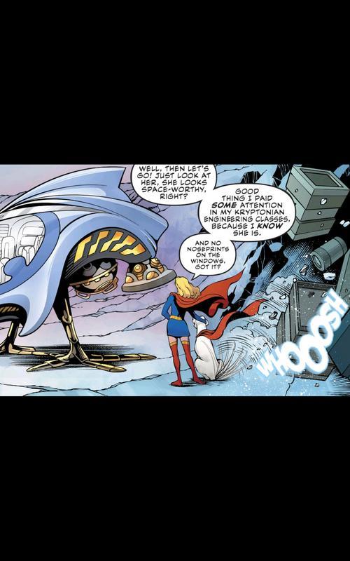Screenshot-20190818-155348-DC-Universe.jpg