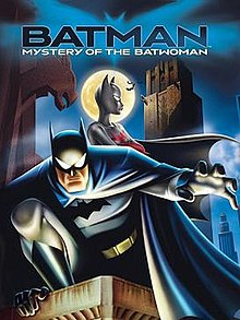 220px-Batman-Mystery_of_the_Batwoman_poster