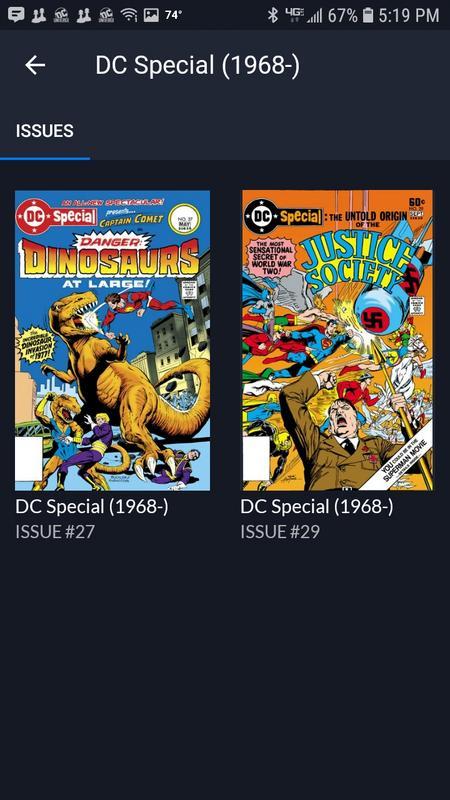 Screenshot-20191001-171919-DC-Universe.jpg