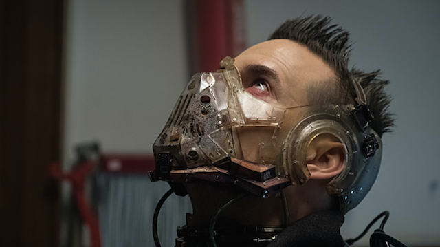 gotham-season5-episode-10-bane-2.png