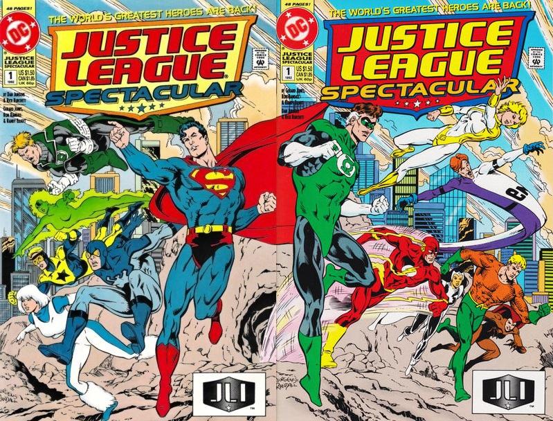 justiceleaguespectacular1a-1b.jpg