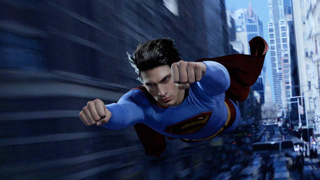 https-i.cdn_.tntdrama.com-assets-images-2017-06-Superman-Returns-1600x900_0.jpg