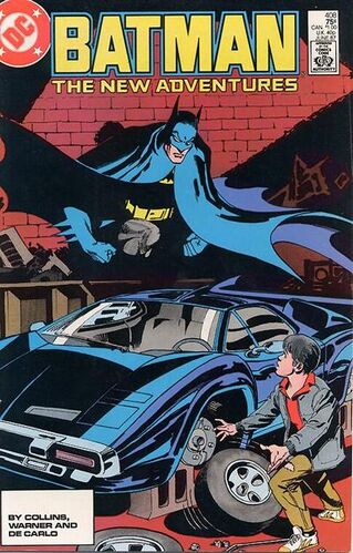Batman_408