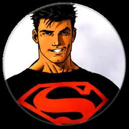 superboy_21312_1