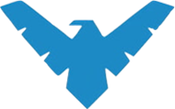 nightwing-batman-logo-robin-symbol-nightwing-thumbnail