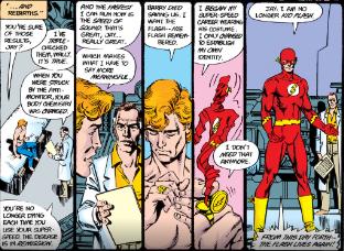 screencapture-dcuniverse-comics-book-crisis-on-infinite-earths-1985-12-a1488280-be55-4164-80b5-e4b843dc3d37-reader-2019-12-07-12_22_04