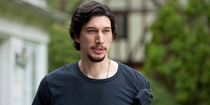 this-is-where-i-leave-you-image-adam-driver.jpg