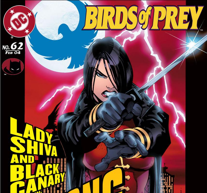 Birds-of-Prey-1998-62-Cover-cropped.jpg