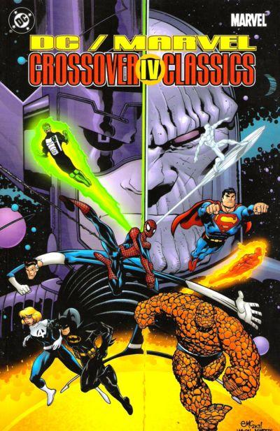 DC_Marvel_Crossover_Classics_Vol_1_4