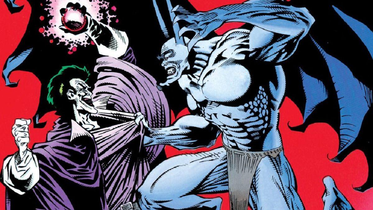 Dark-Joker-DC-Elseworlds-1200x676.jpg