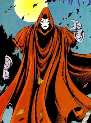 Screenshot_2020-04-30 dc comics phantasm - Google Search