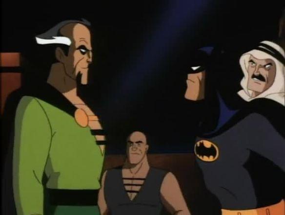 ras-and-batman-reunion