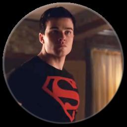 superboy_titans_joshua_orpin_png_1565116207_1