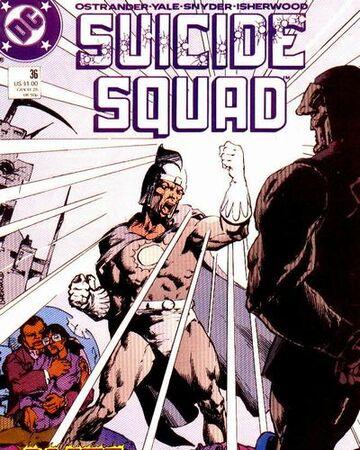 Suicide_Squad_Vol_1_36