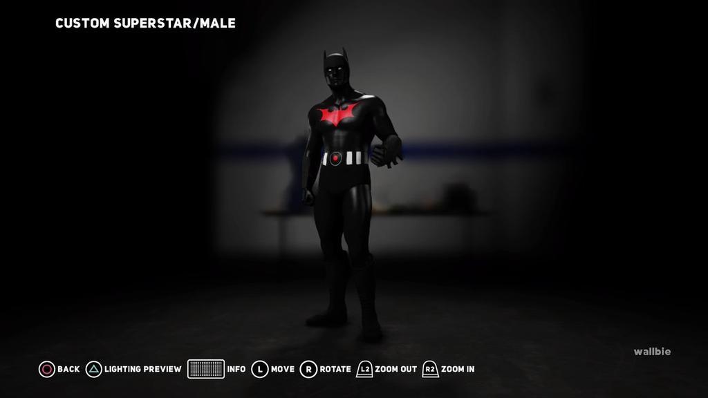 batman_beyond_wwe_2k18_caw_by_wallbie_dbvtmbk-fullview.jpg