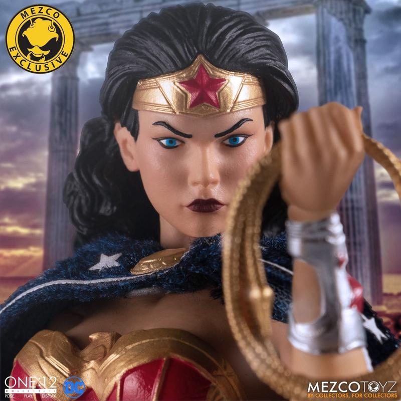 One12-Wonder-Woman-Classic-011.jpg