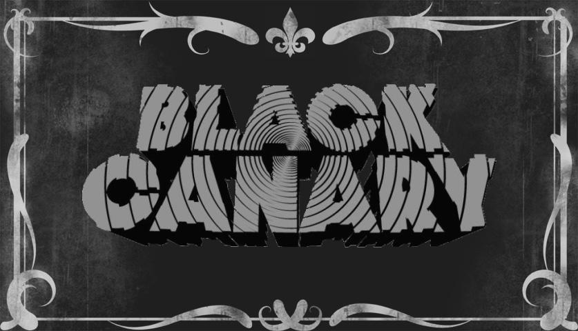 black canary silent film
