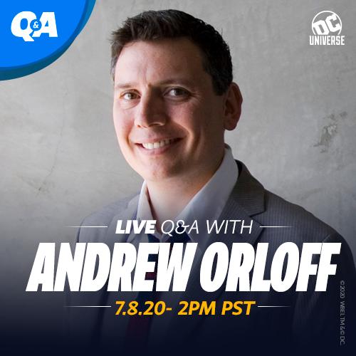 Wednesday_Q&A_Facebook
