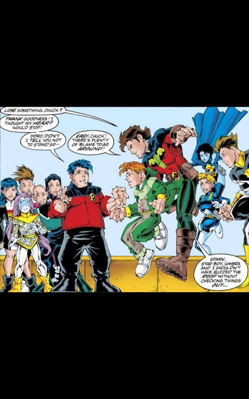 Screenshot-20190523-214424-DC-Universe.jpg
