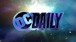 250px-DC_Daily_logo
