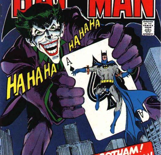 Screenshot_2020-05-03 batman '70's comics - Google Search