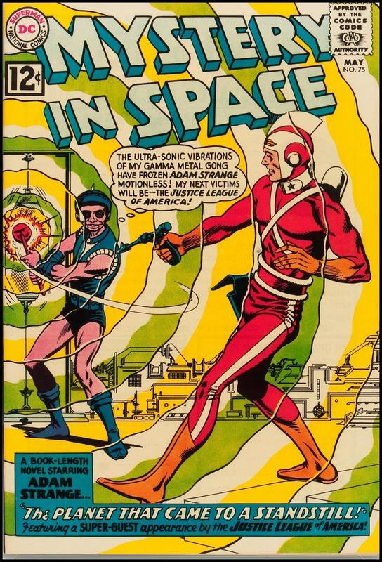 mystery-space-75-anderson.jpg