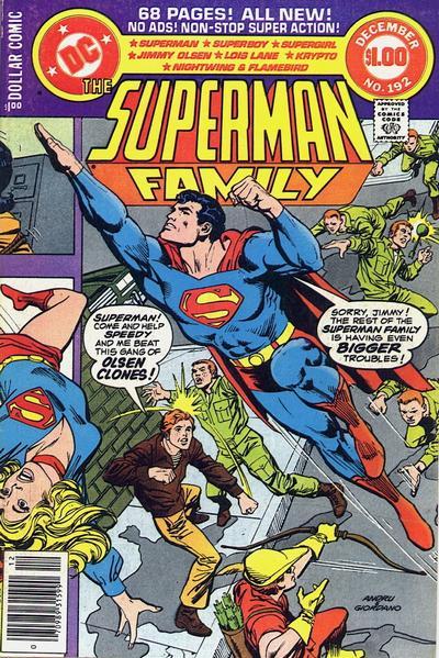Superman-Family-Vol-1-192.jpg