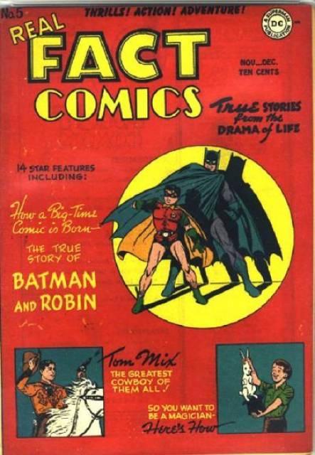 64936-1097-97933-1-real-fact-comics