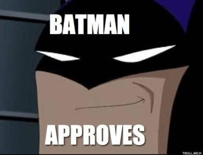 approves-batman-memes.jpg