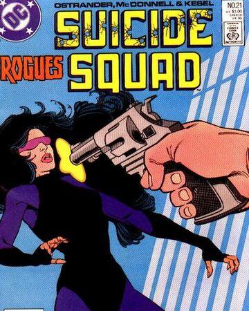 Suicide_Squad_Vol_1_21
