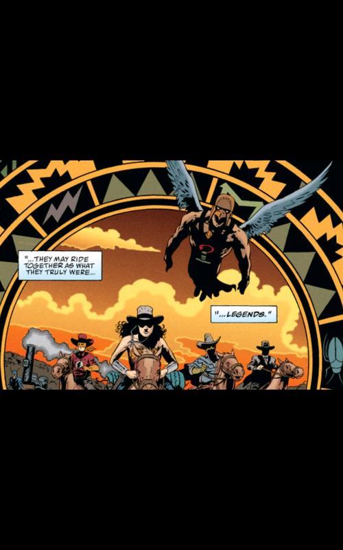 Screenshot-20190701-194908-DC-Universe.jpg