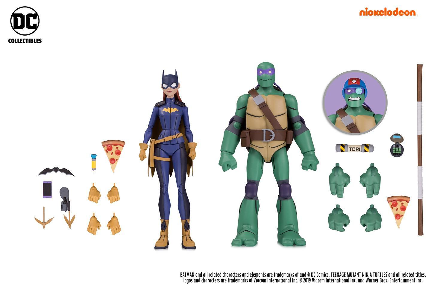 Batman-vs-TMNT-Donnie-and-Batgirl.jpg