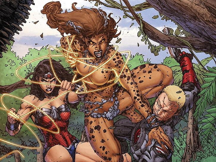 comics-forever-evil-a-r-g-u-s-cheetah-dc-comics-wonder-woman-wallpaper-preview