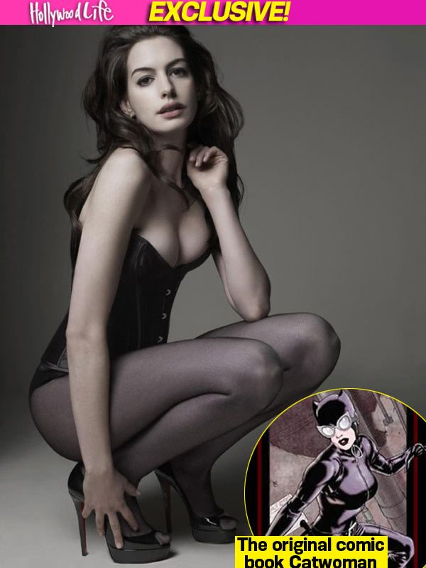 062711_anne_hathaway_catwoman110627130016