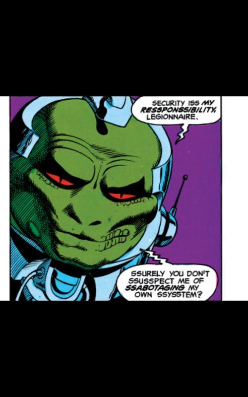 Screenshot-20190813-204106-DC-Universe.jpg