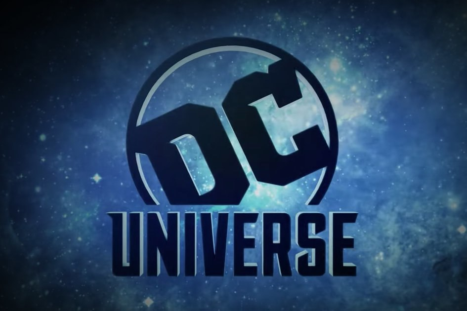 145154-tv-feature-dc-universe-streaming-service-everything-you-need-to-know-image1-jvyls0ufeg