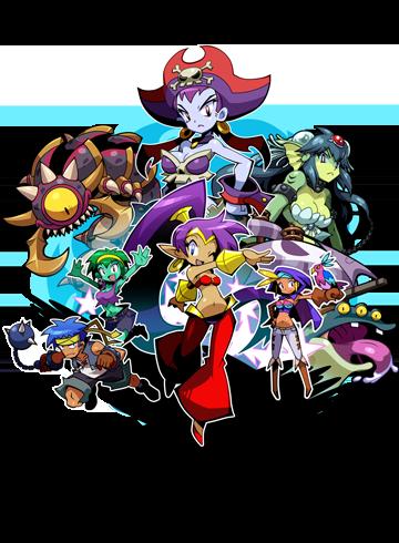 WiiU_Shantae-HalfGenieHero_description-char_01