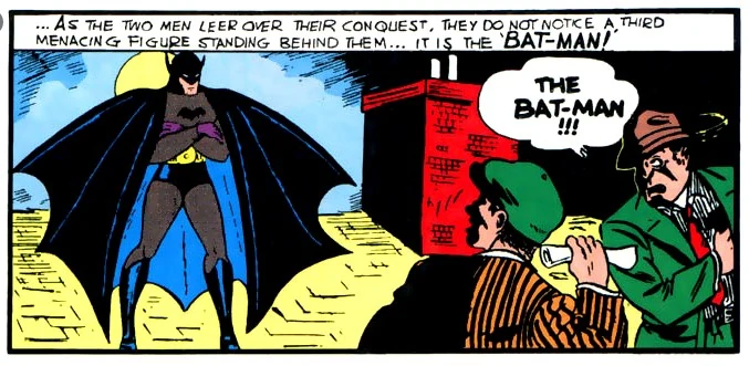 Screenshot_2020-05-03 Batman '30's - Google Search
