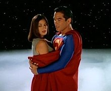 Screenshot_2020-03-23 lois and clark superboy - Google Search