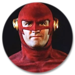 flash_1990s_tv_series_john_wesley_shipp_f_1