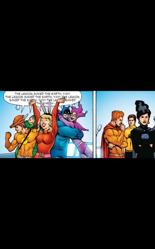 Screenshot-20190610-204357-DC-Universe.jpg