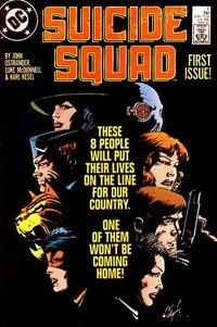Suicide_Squad_Vol_1_1