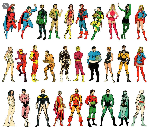 Screenshot_2020-06-04 legion of super-heroes dave cockrum - Google Search